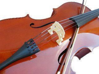 Chello 3/4 StarSMaker� SM-CH01 trasera y lados madera arce. tapa abeto s�lido.diapas�n en palorosa,clavijeros en madera de boj.tama�o 3/4.micro afinadores. superficie:brillante.funda con correas para transporte a mochila.arco y rosin incluidos.  http://economusic.es/es/87-violonchelos-acusticos?live_configurator_token=22978b2d1b4259fba3247d0fe83fe01a&id_shop=1&id_employee=1&theme=theme5&theme_font=