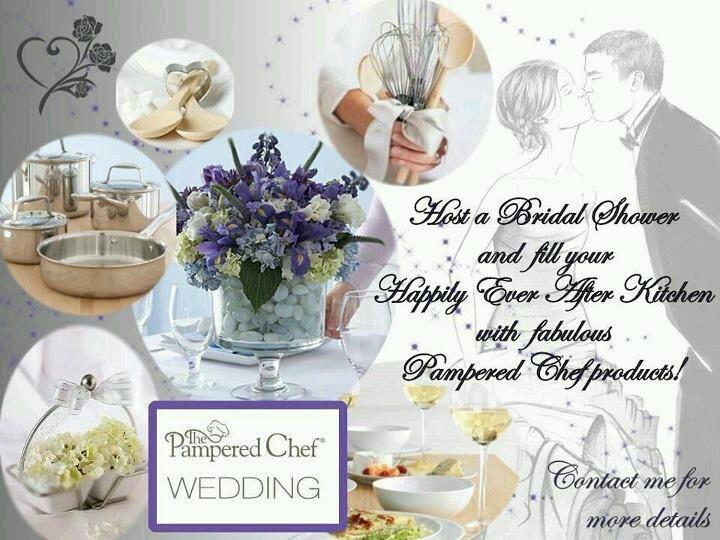 Wedding Gift No Registry: 27 Best Wedding Gifts Images On Pinterest