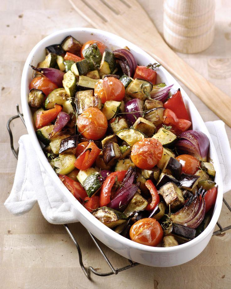 Op zoek naar het lekkerste gegrilde ratatouille recept? Ontdek nu de heerlijke recepten van Solo Open Kitchen. Laat je inspireren en ga aan de slag! – Yvonne Verlaat