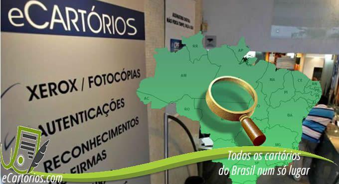 http://www.ecartorios.com/atribuicoes/registro-de-imoveis/