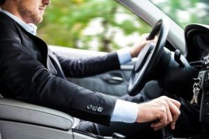 As time passes, cars develop more technology driven safety features and it's important to know which ones are worth considering.