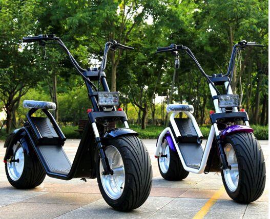 city coco / seev / woqu 2 wheel electric scooter 2000w 1500w 1000w ce fcc ul un38.8 rohs