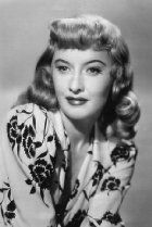 1. Barbara Stanwyck - Actress, her career, spanned the period from 1927 until 1964...