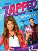 film Zapped french, movie Zapped online, voir Zapped gratuit vf, Watch Zapped online, film Zapped en streaming, film Zapped en streaming vf, film Zapped en streaming vk, Zapped en streaming, Zapped streaming vf, Zapped streaming vk; Zapped streaming; Zapped bande annonce; Zapped bande annonce vf; Zapped dvdrip; Zapped bande annonce vostfr; Zapped film;