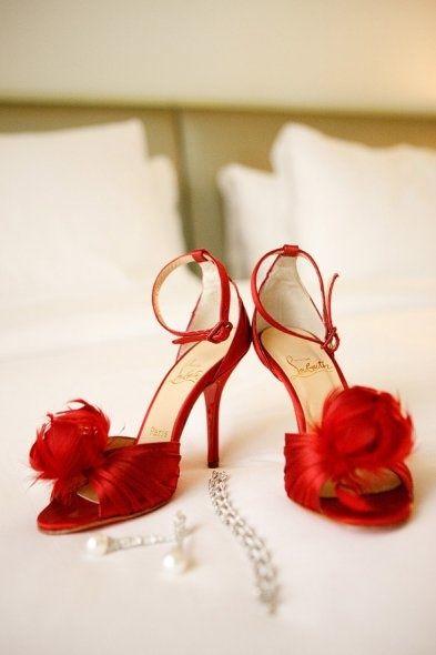 jewelry jewelry fashion jewelry 2013-2014 summer jewelry jewelry trends 2013 -2014 fall jewelry. Some pretty feminine shoes!