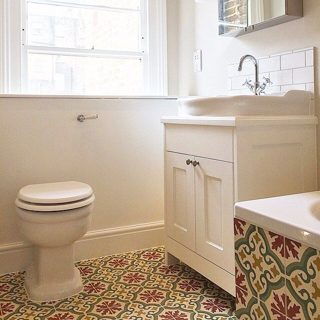 Bathroom Tiles John Lewis 28 best finished family bathroom, nw1 images on pinterest | family
