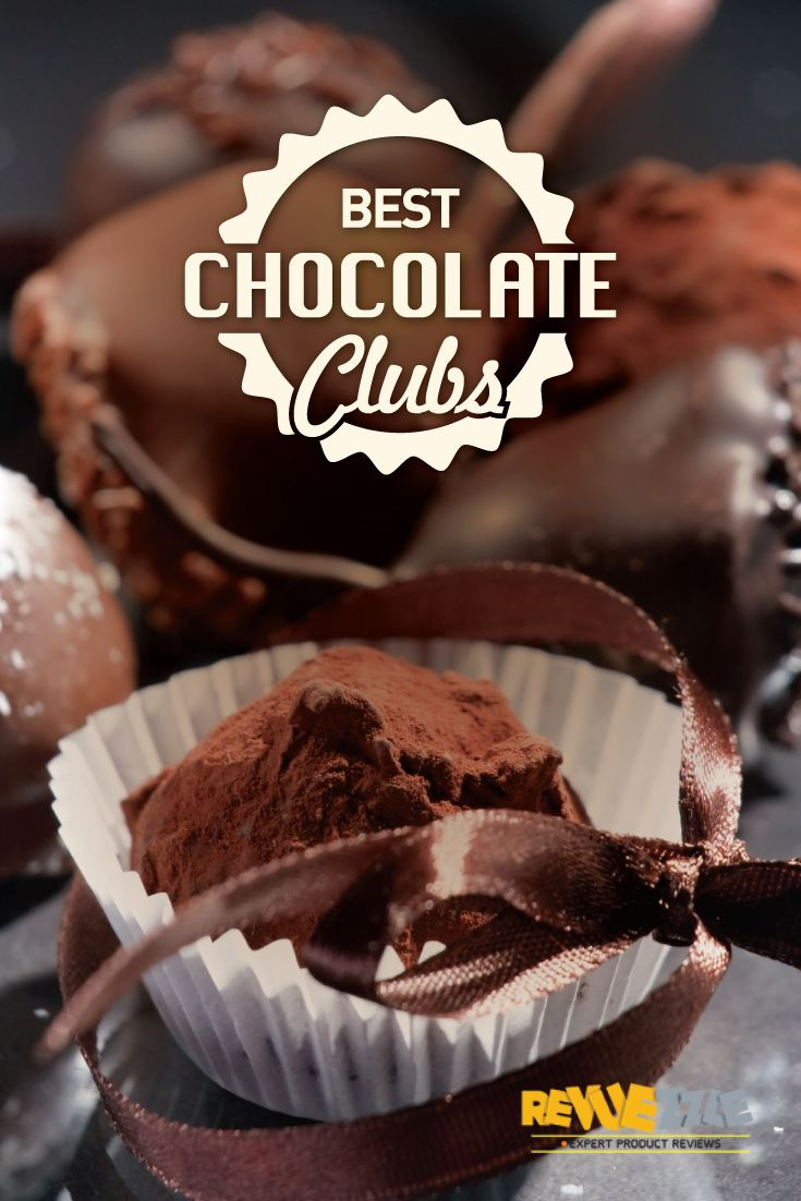 64 best Chocolate!!! images on Pinterest | Dessert recipes ...