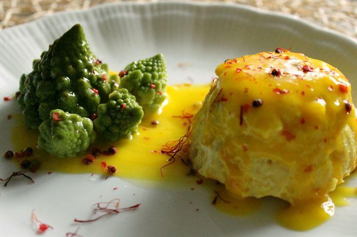 17 migliori immagini su ricette secondi piatti di pesce for Disegni per la casa del merluzzo cape