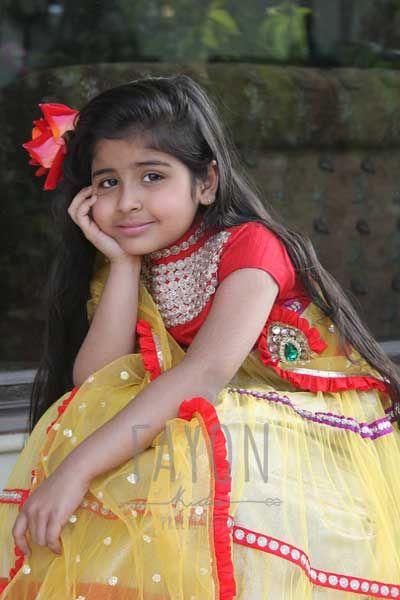 Online Shopping for Kids, girls dresses. Buy Cute Kids Wear, Anarkali, Cotton Anarkali, Anarkali Dress, Party Wear for little girls.