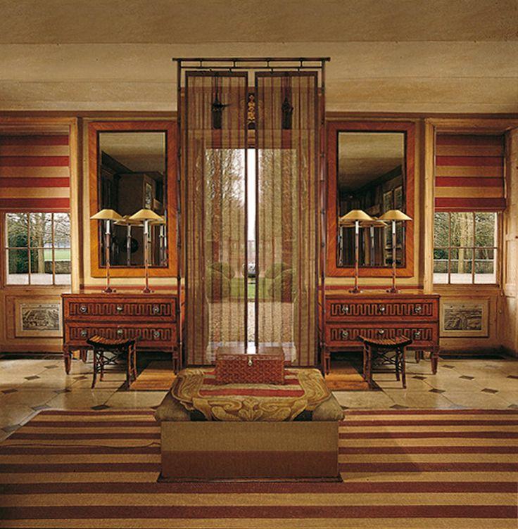 Architecture Interior Design: Best 227 Blakes Hotel/Anouska Hempel Ideas On Pinterest