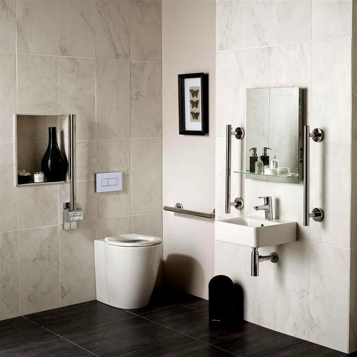 Ensuite Bathroom Guelph 50 best modern less able & easy access bathrooms images on