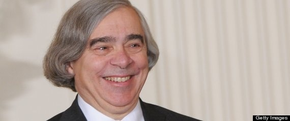 Ernest Moniz, Considered Fracking Shill By Some Environmentalists, Sparks Concern Amid Energy Department Nomination
