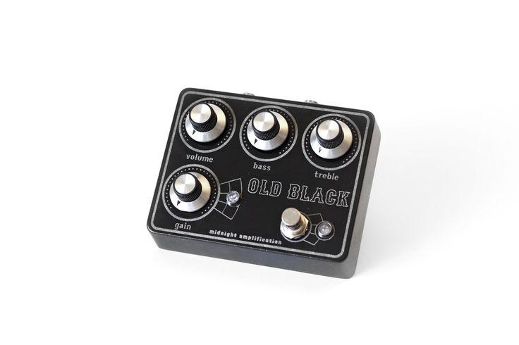 263 best guitar fx images on pinterest guitars guitar pedals and bass amps. Black Bedroom Furniture Sets. Home Design Ideas