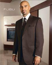 Brown Tuxedos Weddings Styles | Brown Tuxedos : Tuxedos and Wedding Rental Tuxedos, Tuxedos and ...