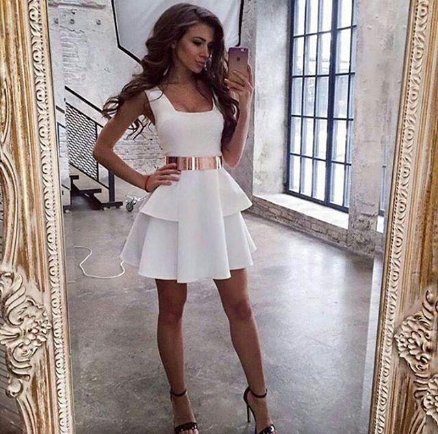 Dore Kemerli Elbise  S M L beden  Siyah Sarı Beyaz Renkler Scuba Kumaş Fiyat: 80 TL SİPARİŞ : Whatsapp: 0505 096 50 60 ve D.M KAPIDA ÖDEME İade Yok❌ Sadece Beden Değişimi 3 gün ( Kargo Alıcıya Aittir)  #istanbul #izmir #abiye #elbise #mezuniyet #abiyemodelleri #geceelbisesi #balo #düğün #tarz #moda #kadın  #stil  #kiyafet #tişört  #butik  #mağaza  #fashion #clothes #stil #ayakkabi #canta #davetelbisesi #sporkıyafet #sporkombin #kina #nişan #evlilik #etek #gömlek…