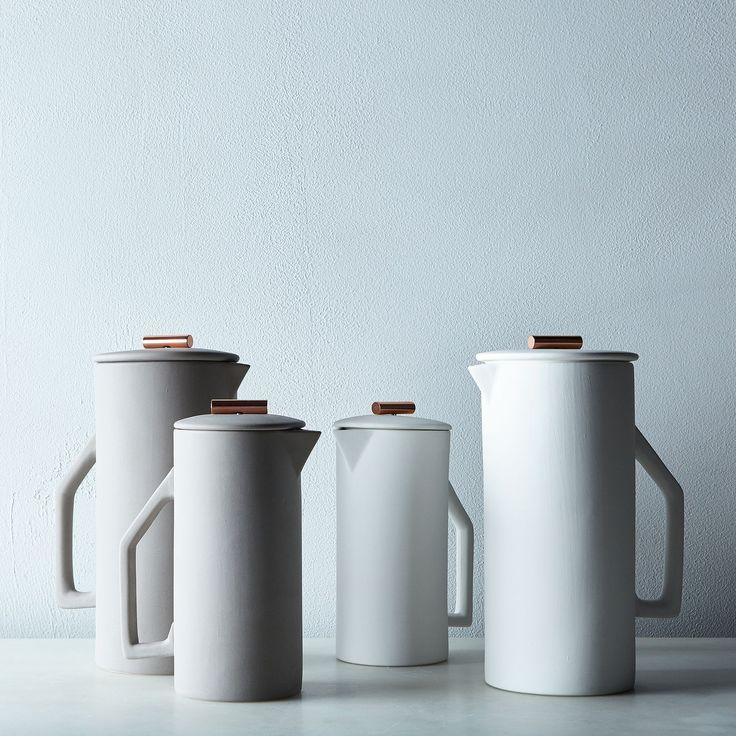 die 133 besten bilder zu home design loves auf pinterest, Möbel