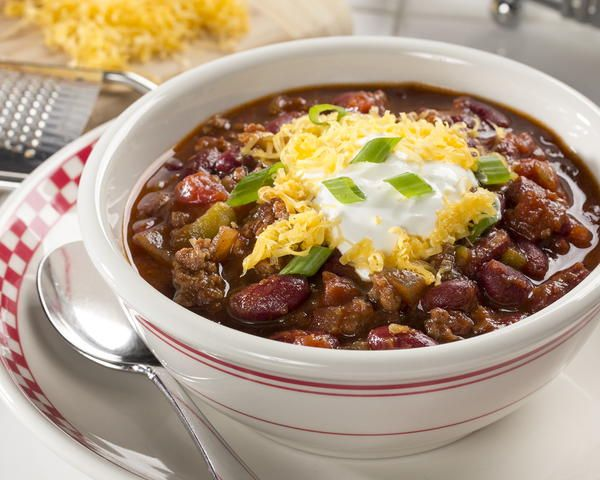 956 best Mr Food Recipes and E Books images on Pinterest