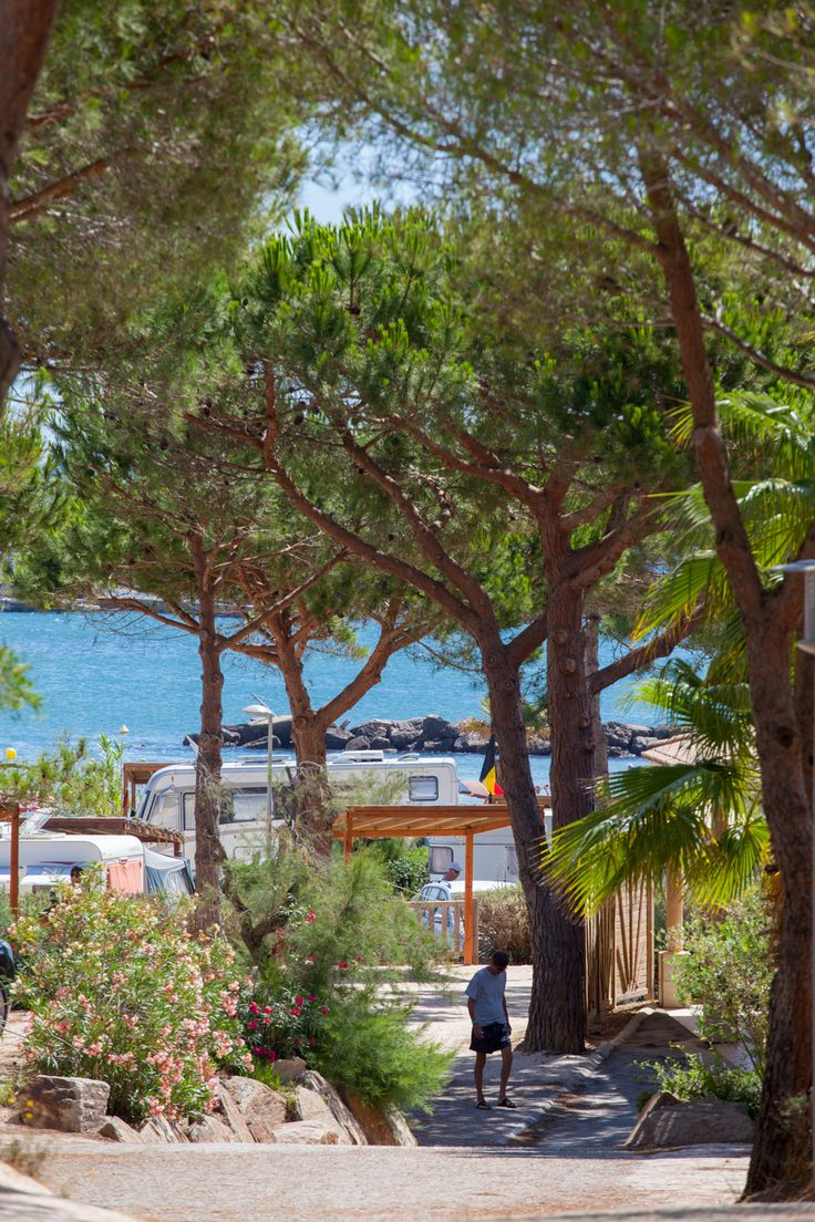 Die besten 17 ideen zu korsika urlaub auf pinterest for Camping bormes les mimosas avec piscine
