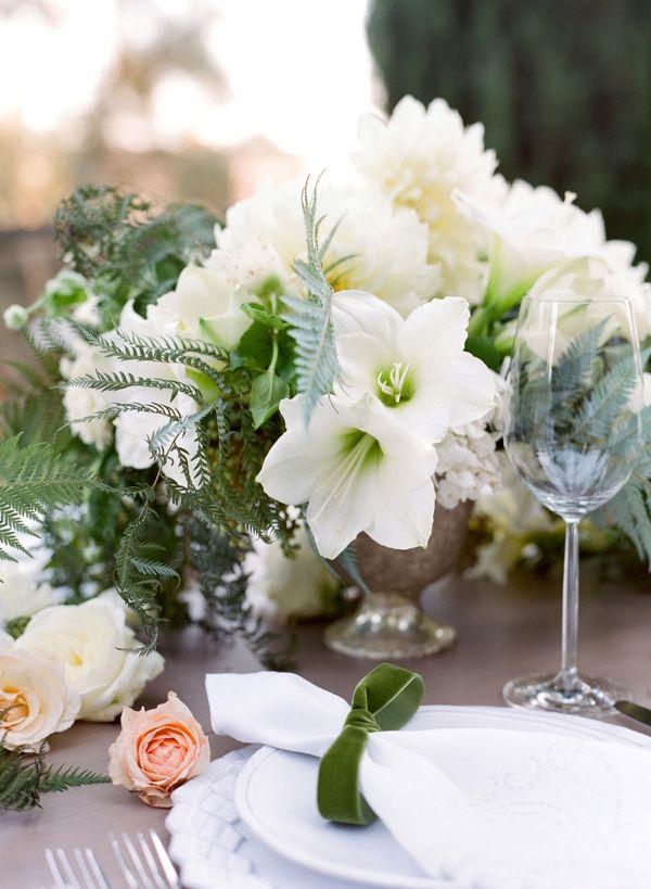Jose Villa | Fine Art Weddings» Blog Archive » Lily and Jonathan – Greystone Mansion Wedding