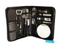 Kit Higiene para Homens