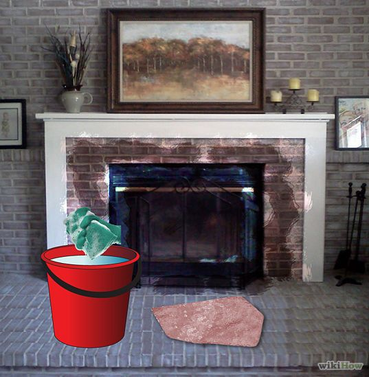 118 Best Images About Chimney Sweep On Pinterest