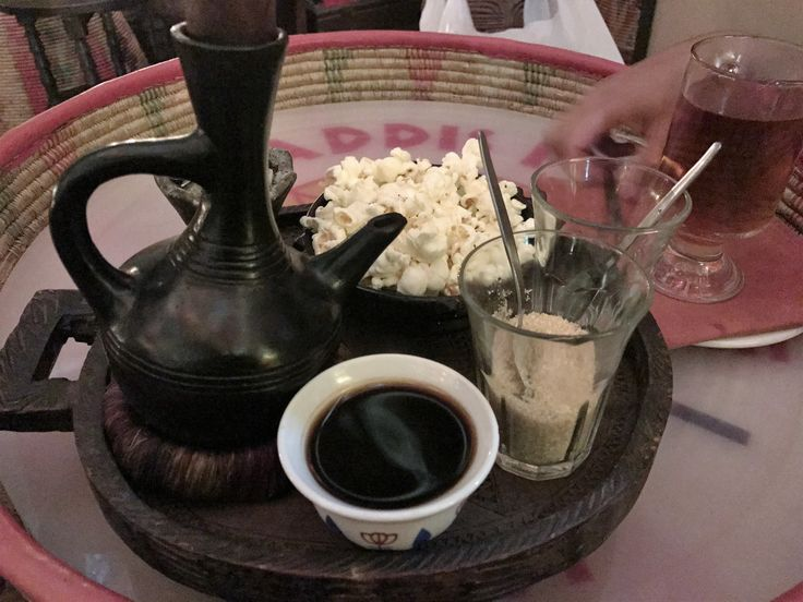 coffee-and-popcorn-addis-in-cape-cape-town-south-africa