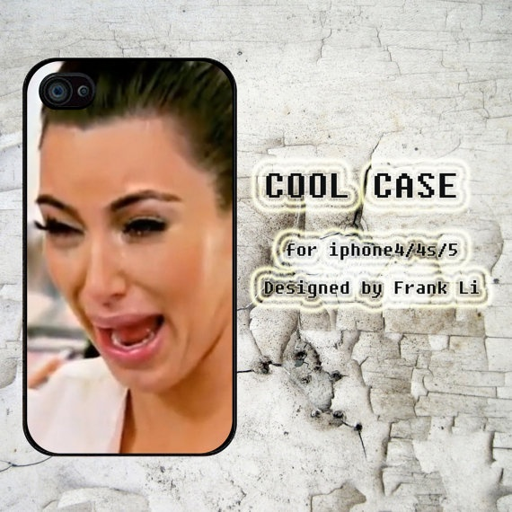 1000 ideas about kim kardashian cry face on pinterest - Ugly face wallpaper ...