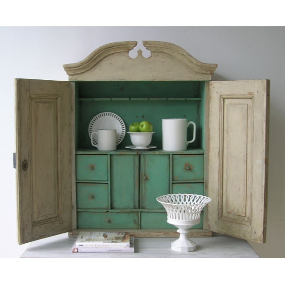Tone On Tone Painting 89 best painted furniture images on pinterest   painted furniture