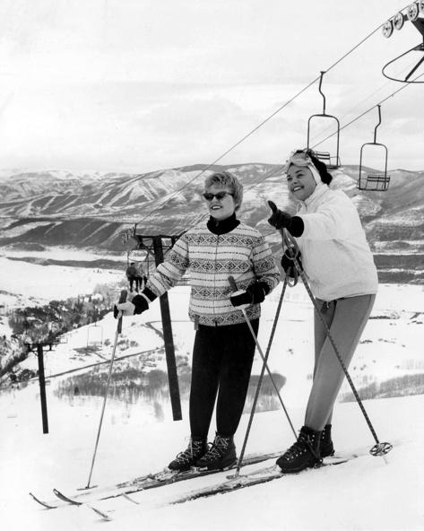 ski resort planification thesis Review of the togakushi ski and snowboard resort in nagano city, nagano, japan.
