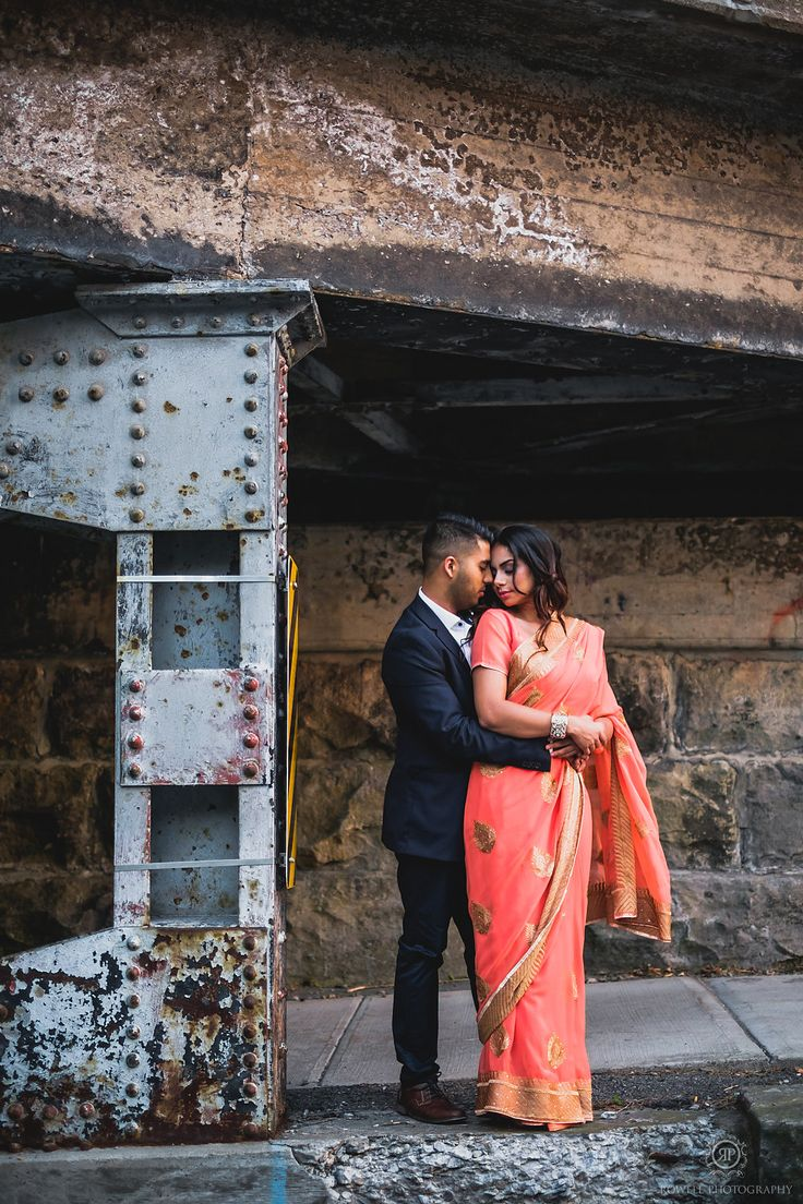 niagara falls hindu singles Free to join & browse - 1000's of women in niagara falls, ontario - interracial dating, relationships & marriage with ladies & females online.