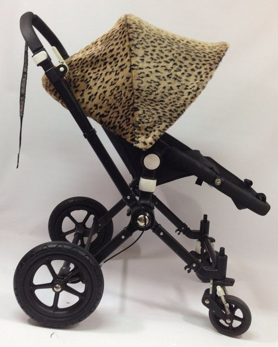 Replacement custom canopy or hood for bugaboo strollers. Cameleon Cameleon3 frog donkey & Best 25+ Bugaboo frog stroller ideas on Pinterest | Baby supplies ...