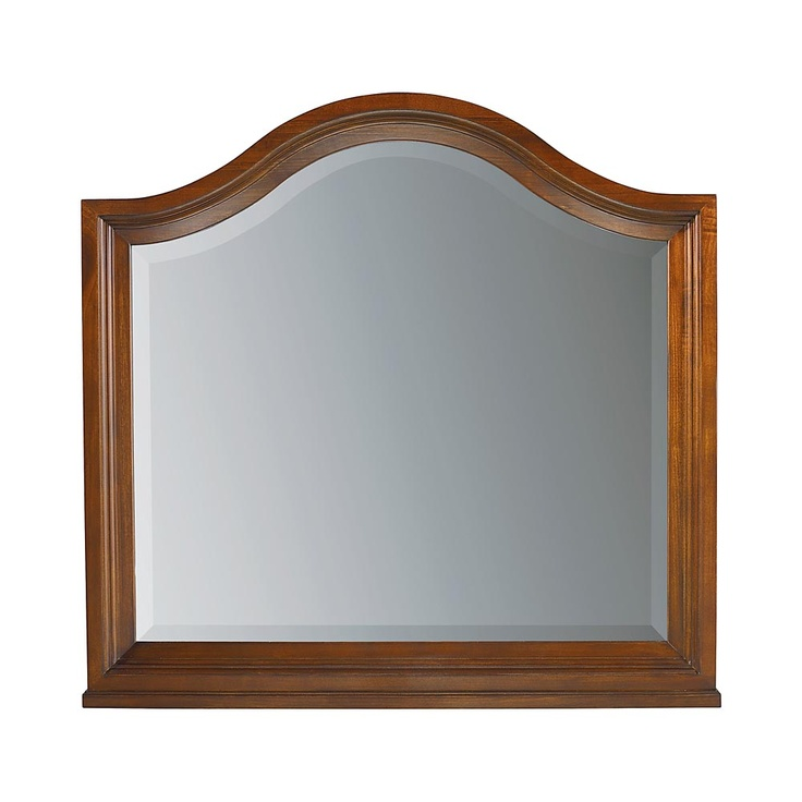 17 Best images about ARCHED MIRRORS on Pinterest  : 152159456ebe91523e884b51627f510d from www.pinterest.com size 736 x 736 jpeg 76kB
