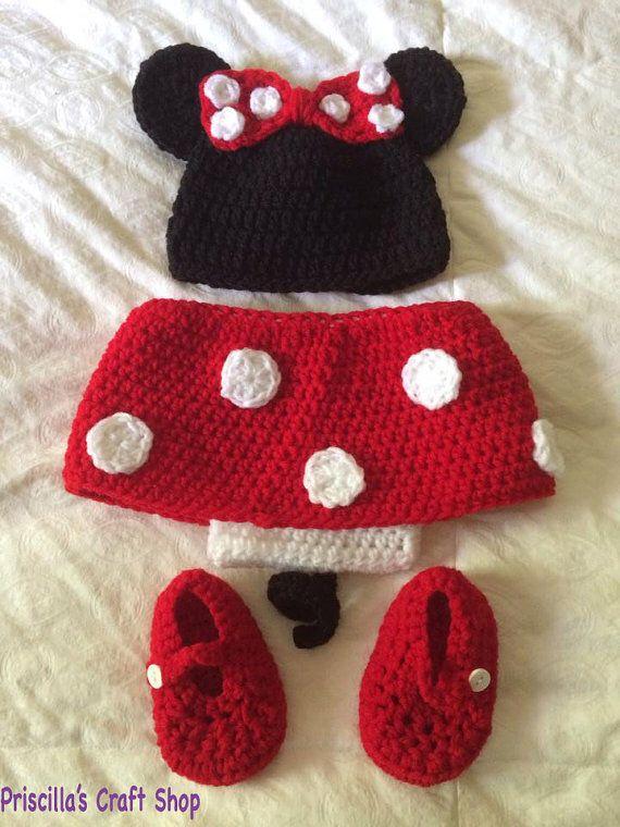 13 besten My Crafts Bilder auf Pinterest | Etsy shop, Mäuse und ...