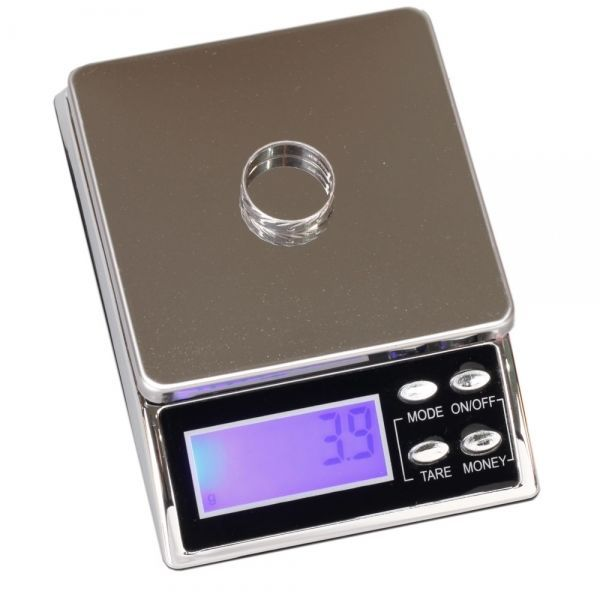 amazones gadgets K, HD-16 Digital Jewelry Scale Cover Silver g tl oz ct 1kg x 0.1g Pocket Scale: Bid: 20,71€ Buynow Price 20,71€ Remaining…