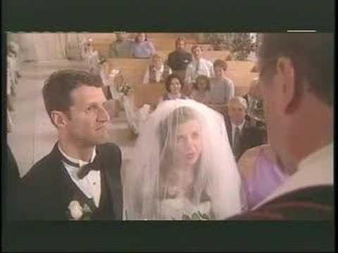 Wedding Vows Clip