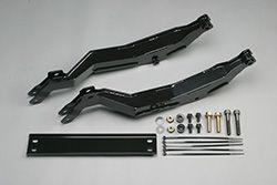 HOBBY-JOY Rakuten Ichiba Shop | Rakuten Global Market: ADIO Adio Honda PCX type 125 cc (JF28) for 160 mm long wheelbase-based Kit HONDA Honda