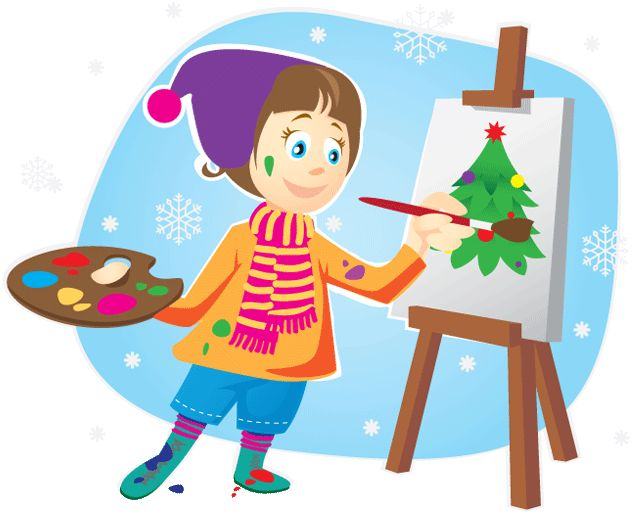 painting websites for kids eassume. drawing sites for kids eassume ...