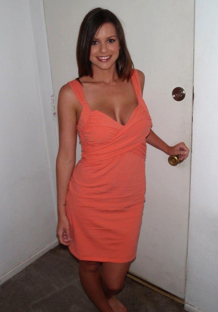 Big boob adult dating in Brisbane