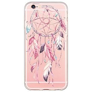 Cheap  iPhone 5 Cases Online | iPhone 5 Cases for 2017