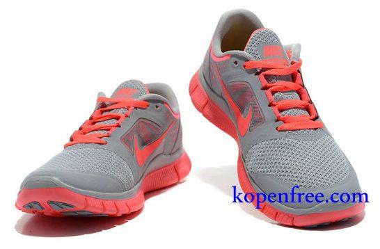 salomon ski crossmax - Kopen goedkoop schoenen Dames Nike Free Run 3 (kleur:flirt,binnen ...