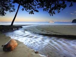 Costa Rica Free Pass - Avianca - TripeoYa!