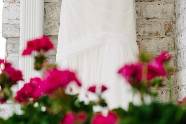 Jase & Yasmeen – Wedding in Virginia, USA - Melbourne Wedding Photographers