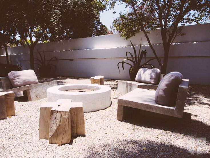 7 best images about outdoor furniture on pinterest mid for Outdoor furniture 78757