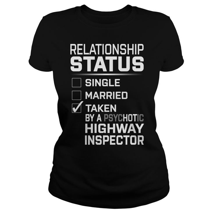 Highway Inspector Job Title Shirts #gift #ideas #Popular #Everything #Videos #Shop #Animals #pets #Architecture #Art #Cars #motorcycles #Celebrities #DIY #crafts #Design #Education #Entertainment #Food #drink #Gardening #Geek #Hair #beauty #Health #fitness #History #Holidays #events #Home decor #Humor #Illustrations #posters #Kids #parenting #Men #Outdoors #Photography #Products #Quotes #Science #nature #Sports #Tattoos #Technology #Travel #Weddings #Women