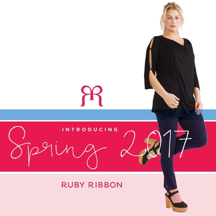 33 Best Ruby Ribbon Shapewear Images On Pinterest