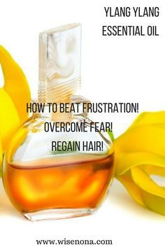 How To Beat Frustration OverCome Fear Regain Hair
