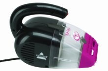Bissell Pet Hair Eraser Hand Vac