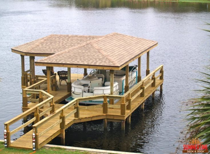 17 best images about docks boats and floating ideas on