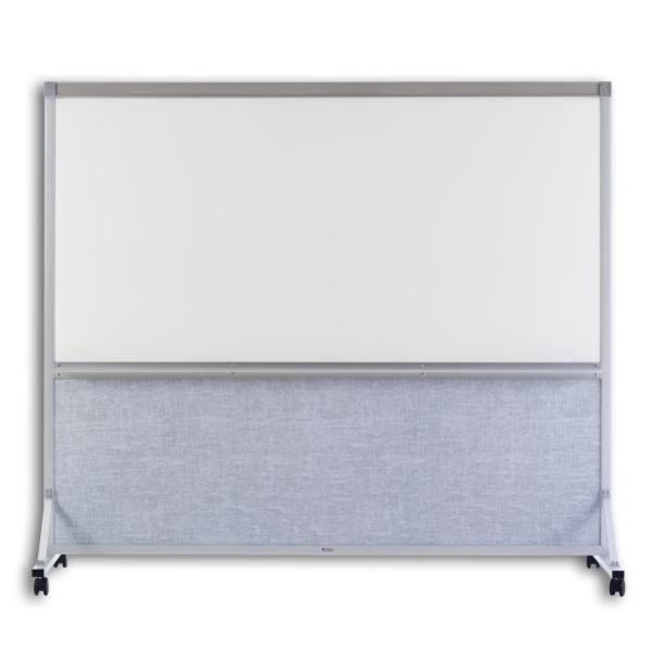 25 best ideas about mobile whiteboard on pinterest. Black Bedroom Furniture Sets. Home Design Ideas