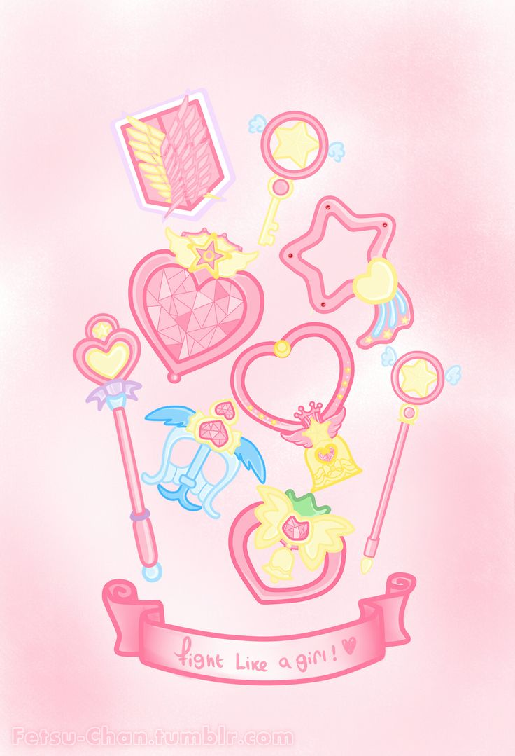 1000 ideas about magical girl on pinterest anime madoka magica and